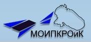 03_Мурманский областной институт повышения квалификации работников образования и культуры
